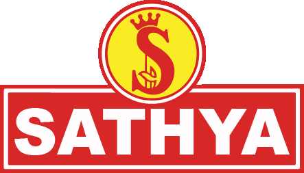 Sathya TV